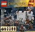 lego lord rings hobbit urak-hai army