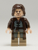 lego lord rings aragorn minifigure loose