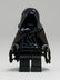 lego lord rings ringwraith minifigure loose