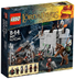 lego lord rings uruk-hai army regorodo