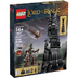 lego lord rings tower orthanc building