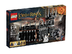 lego lotr battle black gate great