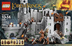 lego lord rings battle helm's deep