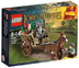 lego lord rings gandalf arrives join