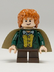 lego lord rings merry minifigure loose