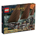 lego lotr pirate ship ambush shores