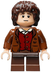 lego lord rings frodo mini figure