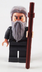 lego lord rings gandalf grey loose