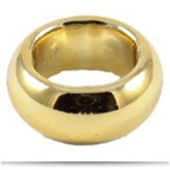 New Ring From Lord Of The Rings Minifigure