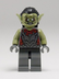 lego lord rings moria minifigure