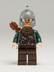 lego lord rings rohan soldier minifigure