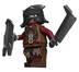 lego lord rings uruk-hai minifigure