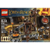 lego lord rings forge exclusive build