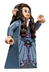 lego lord rings arwen loose figure