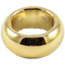 lego ring lord rings minifigure here