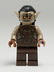 lego lord rings mordor minifigure